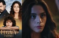 Turkish series Emanet episode 62 english subtitles