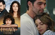 Turkish series Emanet episode 63 english subtitles