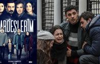 Turkish series Kardeşlerim episode 1 english subtitles