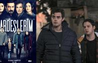 Turkish series Kardeşlerim episode 2 english subtitles
