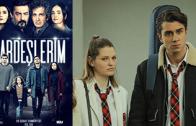 Turkish series Kardeşlerim episode 3 english subtitles