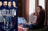 Turkish series Kardeşlerim episode 4 english subtitles