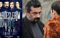 Turkish series Kardeşlerim episode 5 english subtitles
