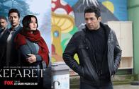 Turkish series Kefaret episode 7 english subtitles