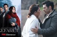 Turkish series Kefaret episode 8 english subtitles