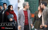 Turkish series Kefaret episode 9 english subtitles