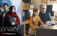 Turkish series Kefaret episode 10 english subtitles