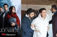 Turkish series Kefaret episode 11 english subtitles