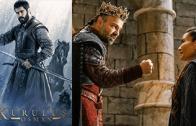 Turkish series Kuruluş Osman episode 44 english subtitles