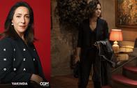 Turkish series Kırmızı Oda episode 20 english subtitles