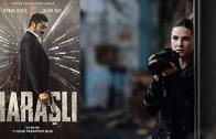 Turkish series Maraşlı episode 1 english subtitles