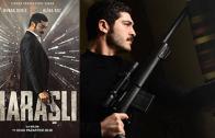 Turkish series Maraşlı episode 3 english subtitles