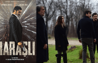 Turkish series Maraşlı episode 4 english subtitles