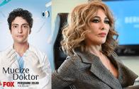 Turkish series Mucize Doktor episode 47 english subtitles