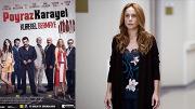 Turkish series Poyraz Karayel episode 64 english subtitles
