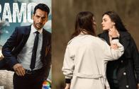 Turkish series Ramo episode 28 english subtitles
