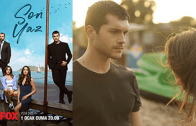 Turkish series Son Yaz episode 2 english subtitles