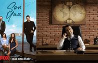 Turkish series Son Yaz episode 5 english subtitles