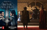Turkish series Uyanış: Büyük Selçuklu episode 16 english subtitles