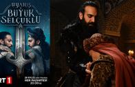 Turkish series Uyanış: Büyük Selçuklu episode 17 english subtitles