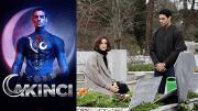 Turkish series Akıncı episode 9 english subtitles