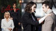 Turkish series Akrep episode 12 english subtitles
