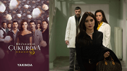 Turkish series Bir Zamanlar Cukurova episode 85 english subtitles