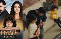 Turkish series Emanet episode 68 english subtitles