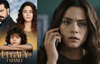 Turkish series Emanet episode 72 english subtitles
