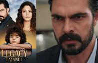 Turkish series Emanet episode 73 english subtitles