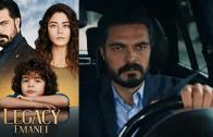 Turkish series Emanet episode 74 english subtitles
