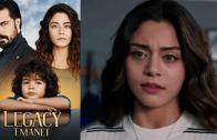 Turkish series Emanet episode 78 english subtitles