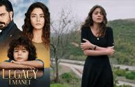 Turkish series Emanet episode 82 english subtitles
