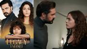 Turkish series Emanet episode 83 english subtitles