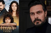 Turkish series Emanet episode 84 english subtitles