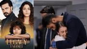 Turkish series Emanet episode 85 english subtitles