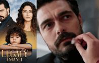 Turkish series Emanet episode 86 english subtitles