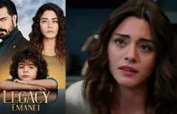 Turkish series Emanet episode 88 english subtitles