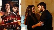 Turkish series Hercai episode 61 english subtitles