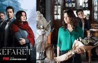 Turkish series Kefaret episode 12 english subtitles
