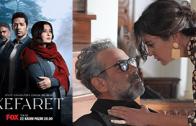 Turkish series Kefaret episode 14 english subtitles