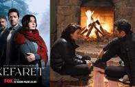 Turkish series Kefaret episode 15 english subtitles