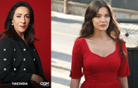 Turkish series Kırmızı Oda episode 24 english subtitles