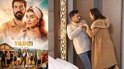 Turkish series Kuzey Yıldızı episode 53 english subtitles