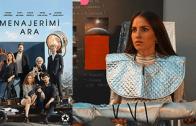 Turkish series Menajerimi Ara episode 24 english subtitles