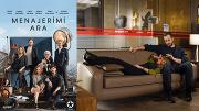 Turkish series Menajerimi Ara episode 27 english subtitles