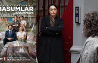 Turkish series Masumlar Apartmanı episode 22 english subtitles