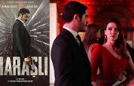 Turkish series Maraşlı episode 5 english subtitles
