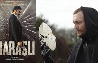 Turkish series Maraşlı episode 6 english subtitles