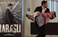 Turkish series Maraşlı episode 7 english subtitles